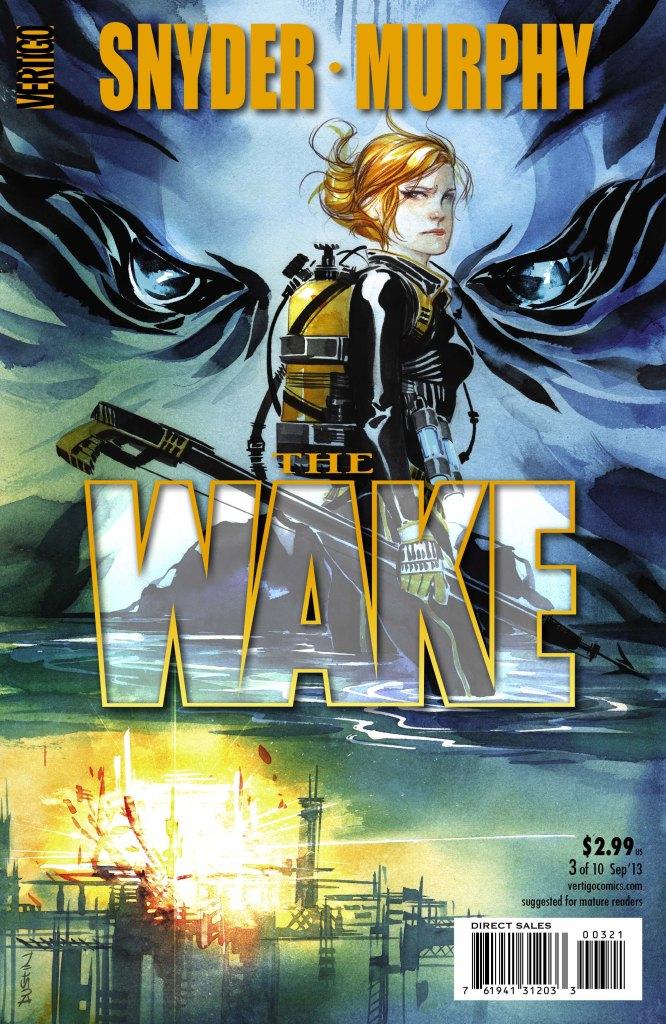 Wake_Vol_1_3_Variant