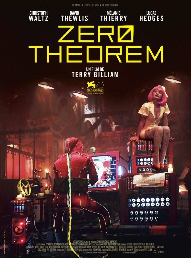 zero_theorem_ver2_xlg