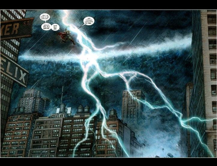 Astonishing Thor #1 003-04