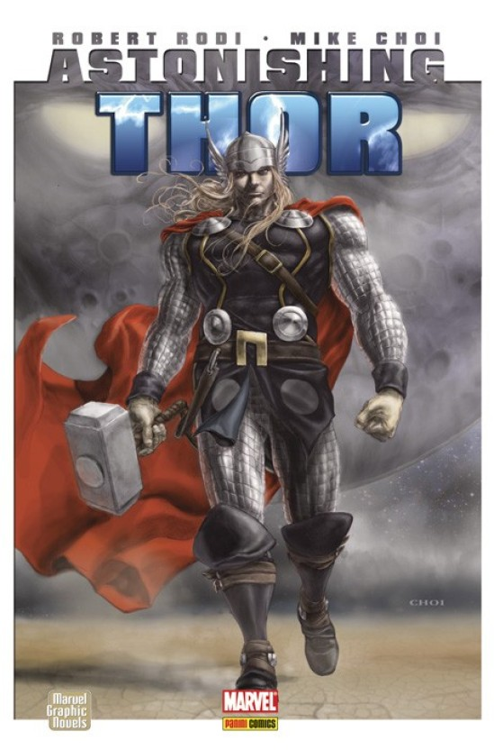 astonishing-thor