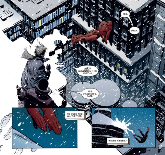 Daredevil_Dark-Nights_1_Panel
