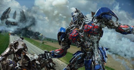 film-review-transformers-age-extinction