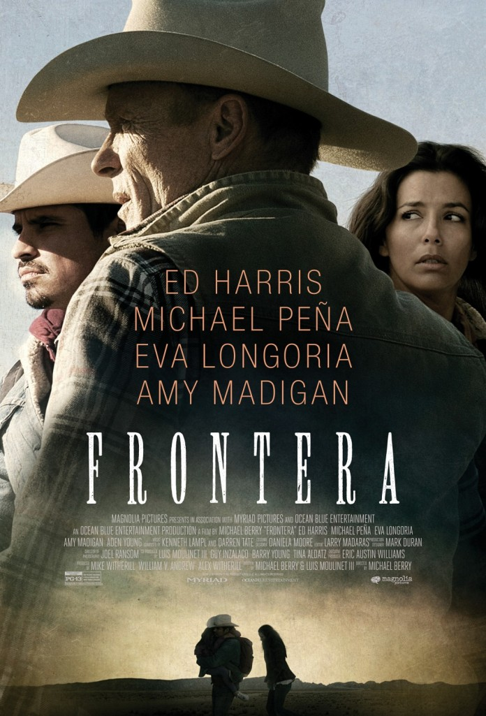 frontera_xlg