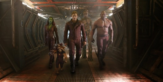 Guardians-of-the-Galaxy-team
