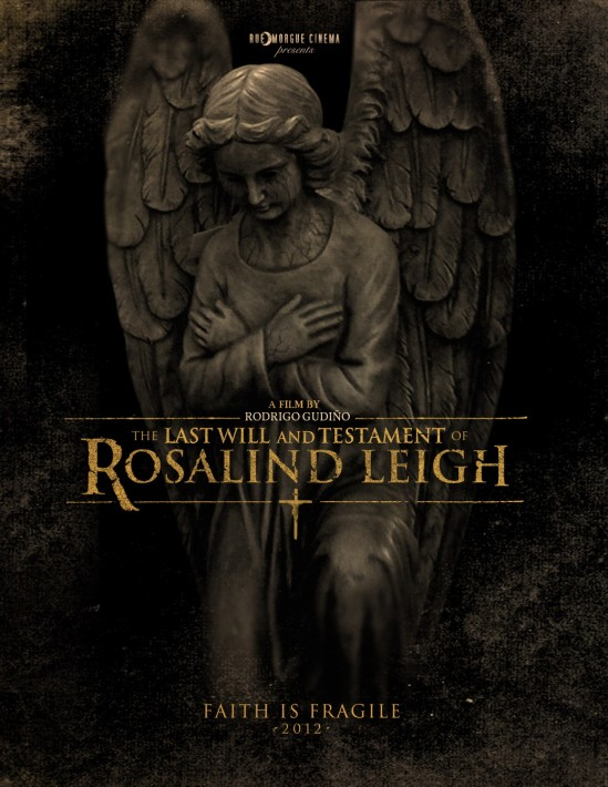 last_will_and_testament_of_rosalind_leigh_xlg