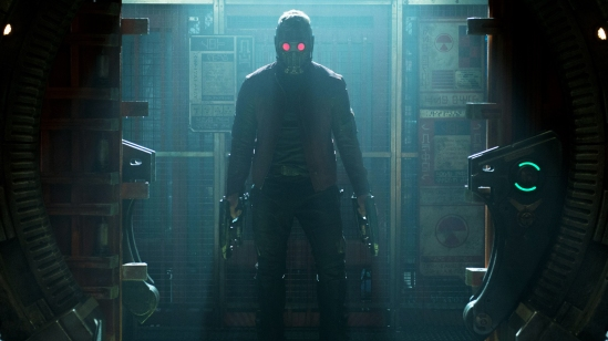 star-lord-guardians-of-the-galaxy-movie-1920x1080
