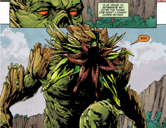 Swamp-Thing-25-01