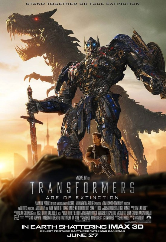 transformers_age_of_extinction_ver20_xlg