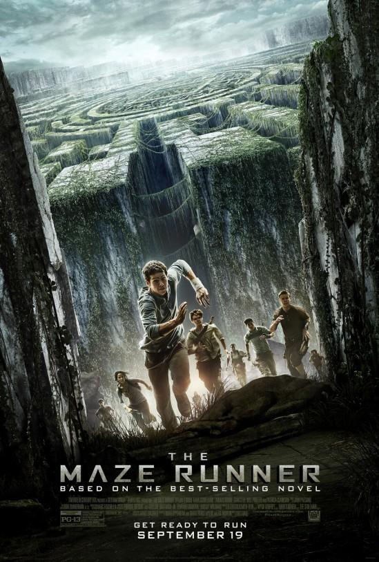 maze_runner_ver2_xlg