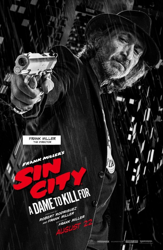 sin_city_a_dame_to_kill_for_ver19_xlg