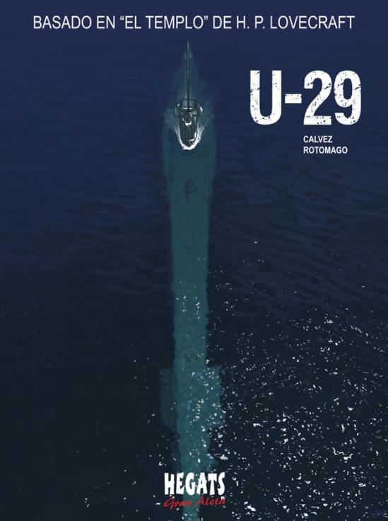 u-29portadag