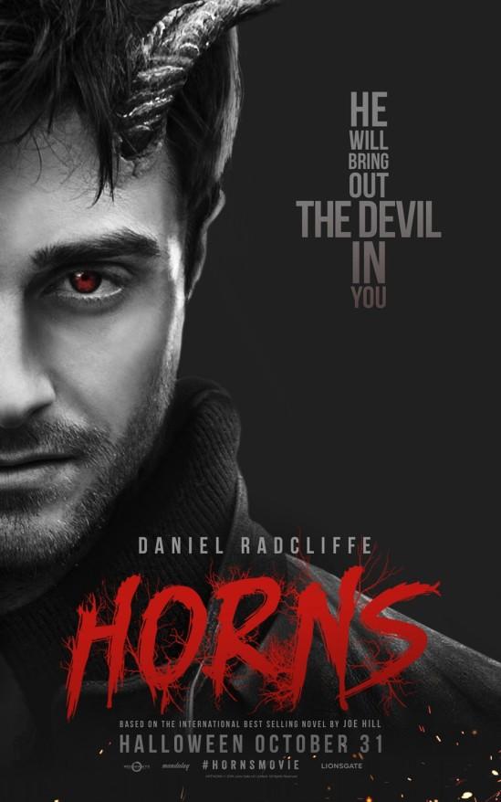 horns_ver5_xlg