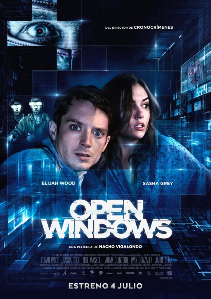 open_windows_ver4_xlg