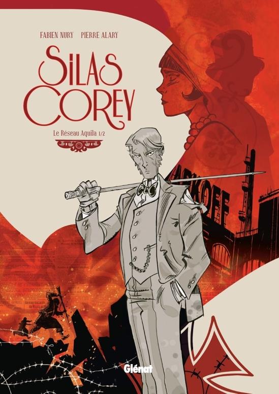 silas-corey-pierre-alary