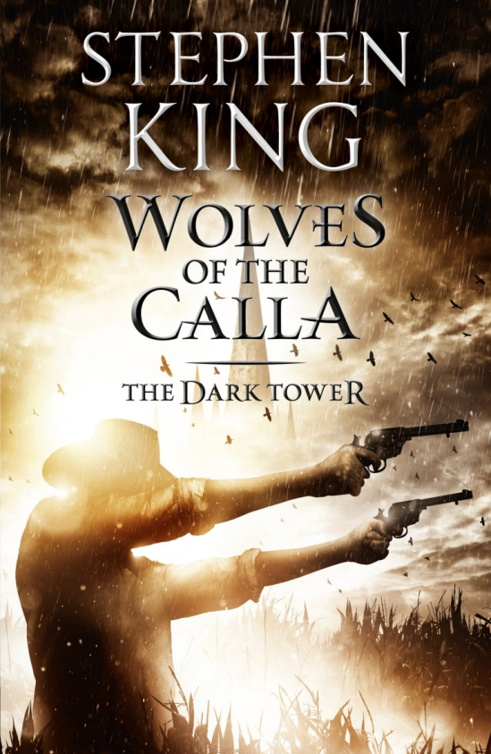 wolves-of-the-calla-new