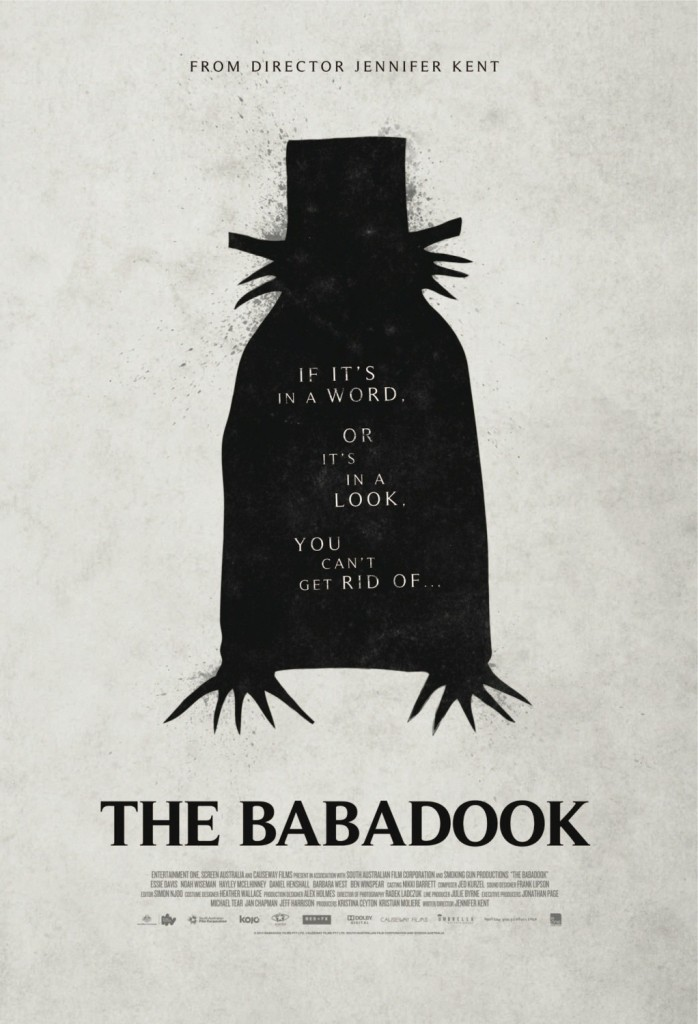 babadook_xlg