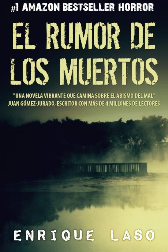 el-rumor (nueva portada-amazon n1)
