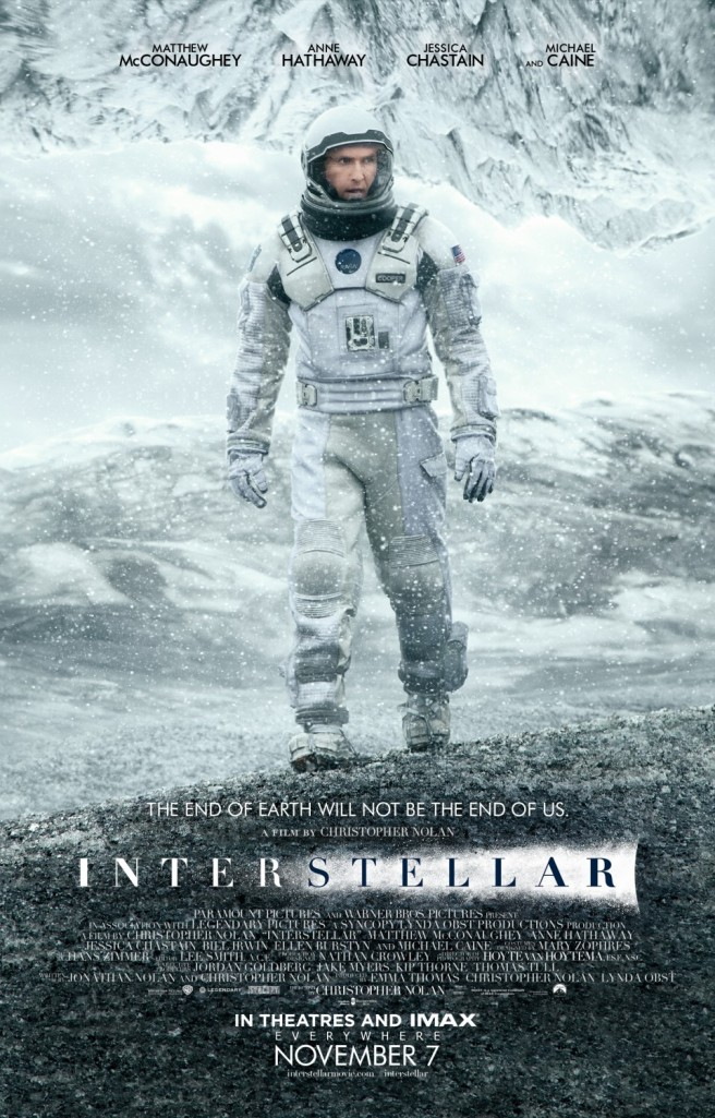interstellar_ver2_xlg