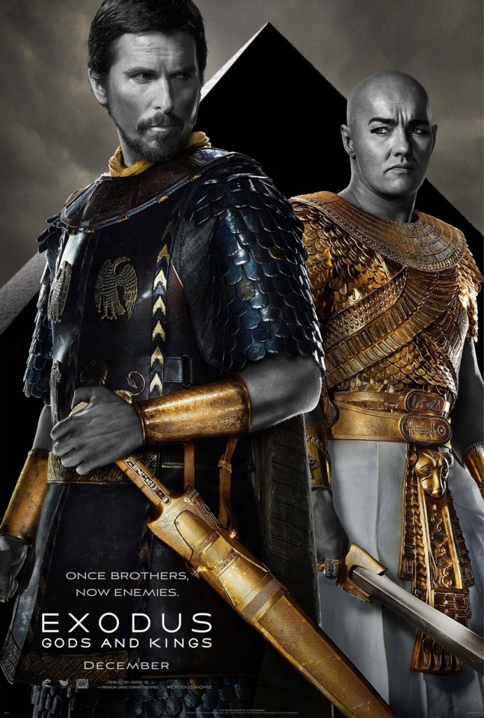 exodus_gods_and_kings_xlg
