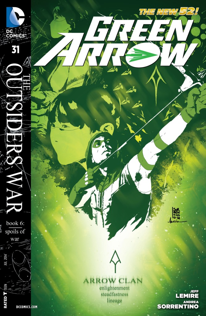Green_Arrow_Vol_5_31