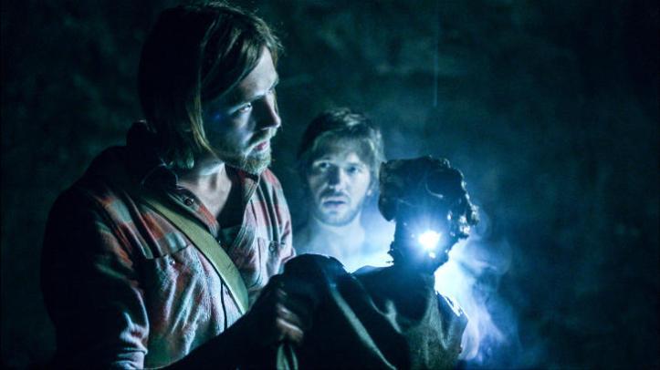 ragnarok-pc3a5l-sverre-hagen-skull-flashlight
