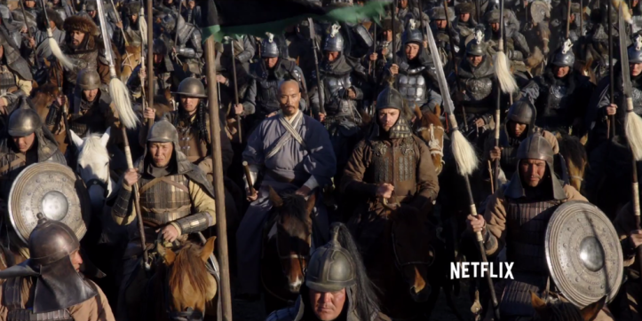 worlds-collide-in-trailer-or-netflixs-epic-series-marco-polo1