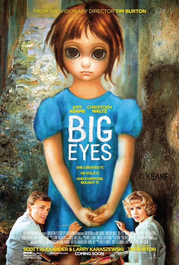 big_eyes_xlg