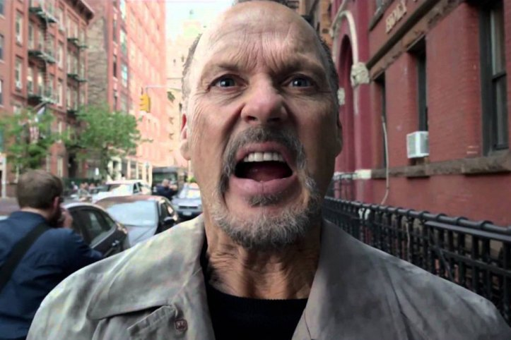 Birdman_review_article_story_large