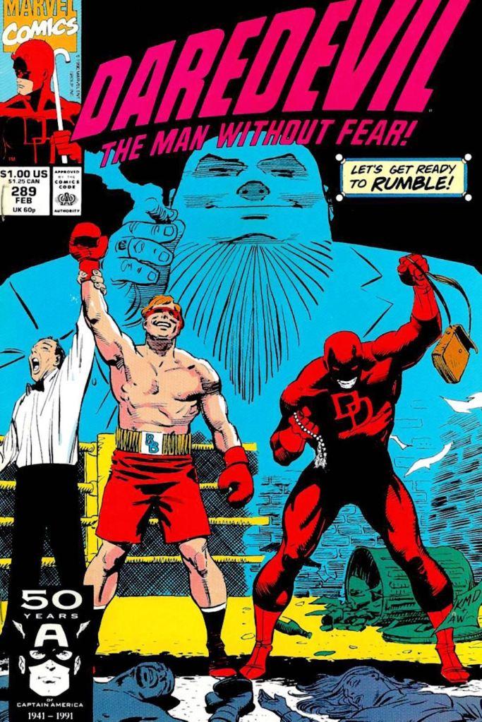 Daredevil_289_Vol1964_Marvel__ComiClash