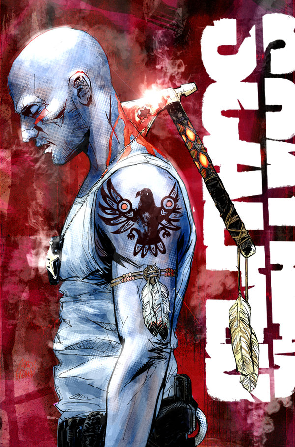 Scalped_Cover_Final_by_thisismyboomstick