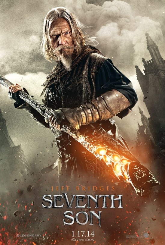 seventh_son_xlg