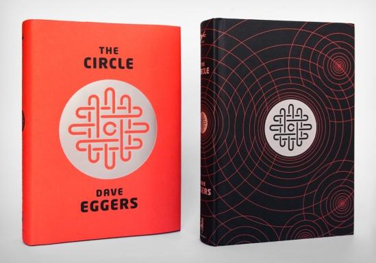 the-circle (1)