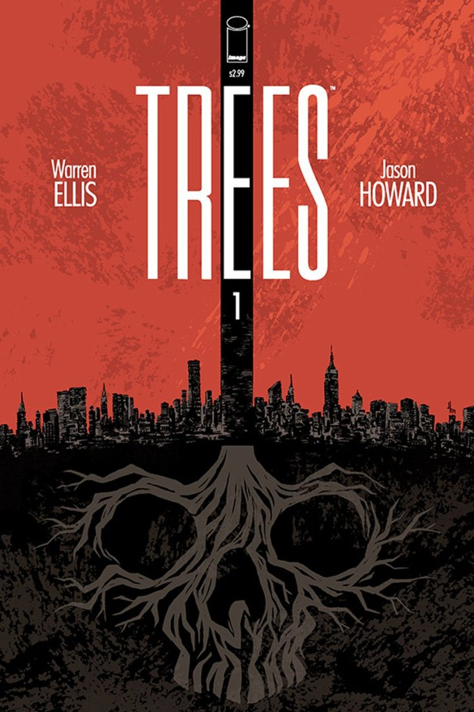 trees_1_cover