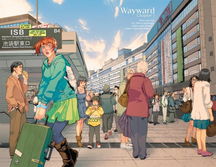Wayward04