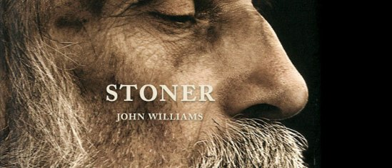 stoner.jw_