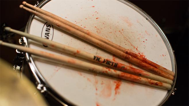 whiplash-sangre