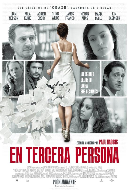 002-en-tercera-persona-espana