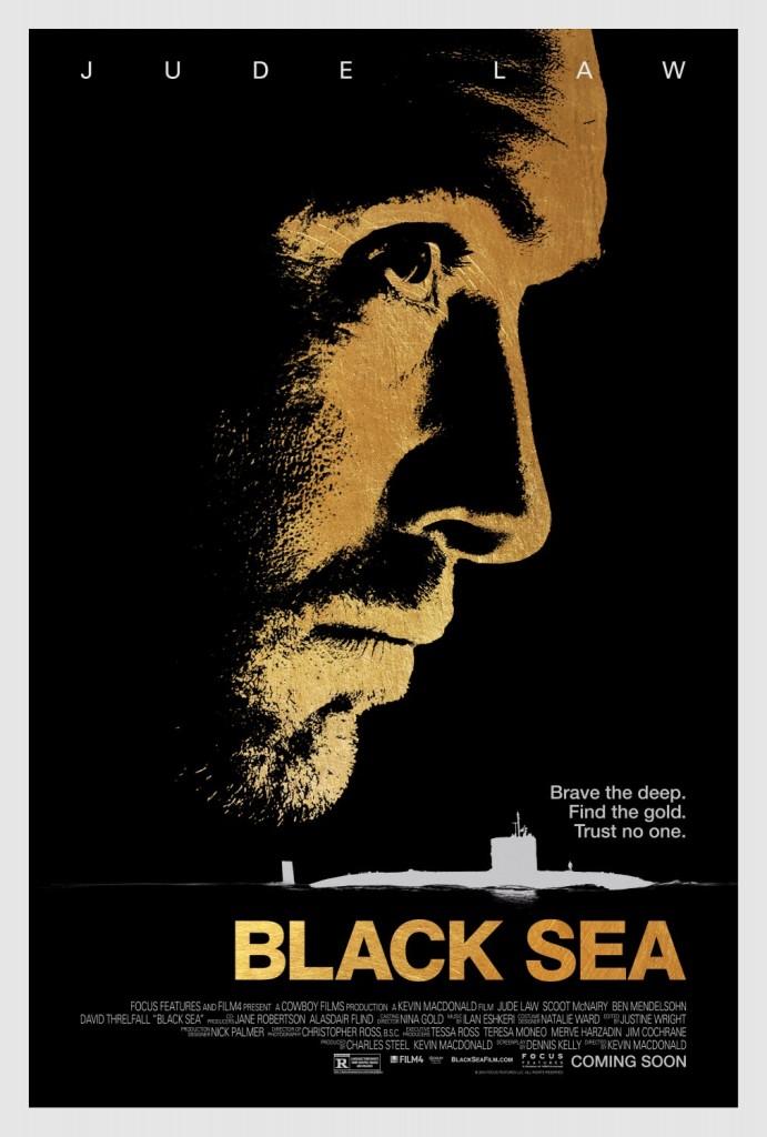 black_sea_ver2_xlg