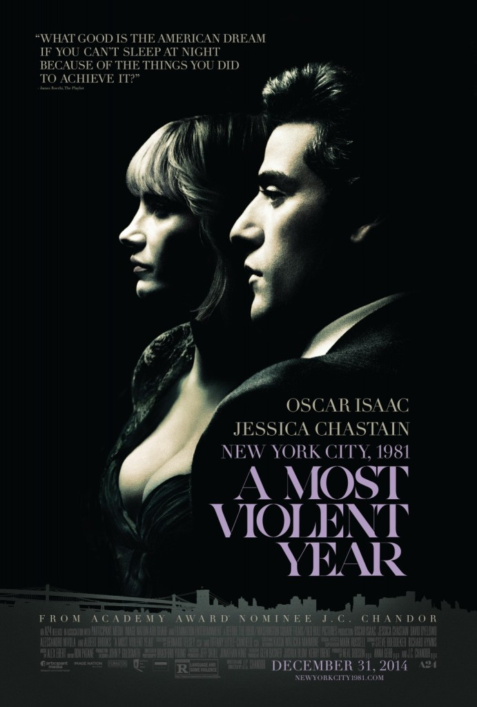 most_violent_year_ver3_xlg