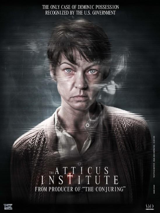 atticus-institute
