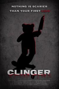clinger2