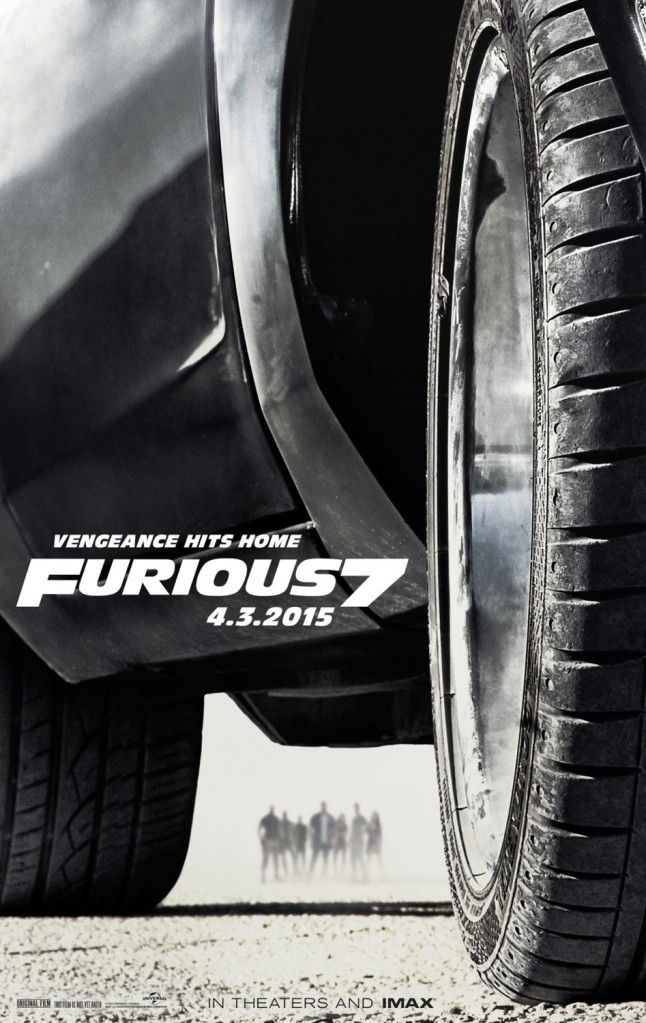 furious_seven_ver2_xlg