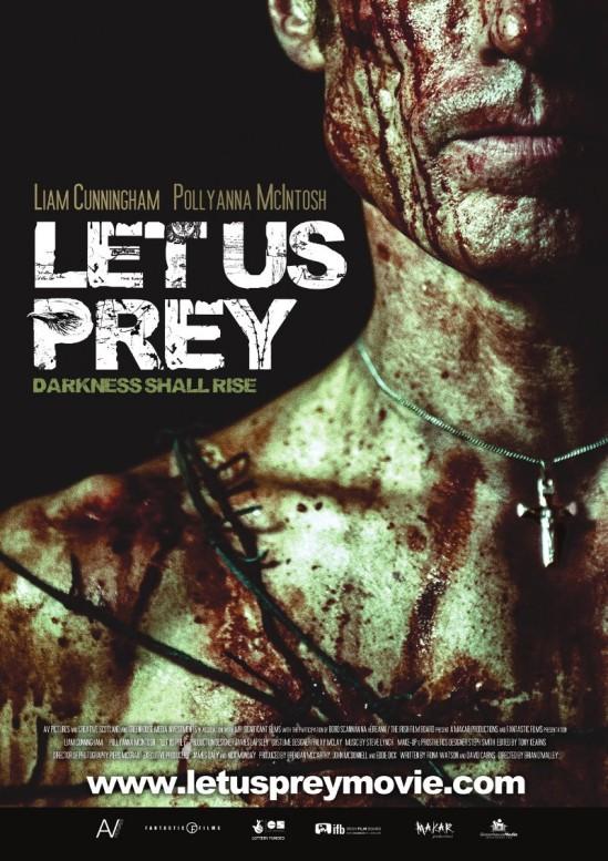 let_us_prey_xlg