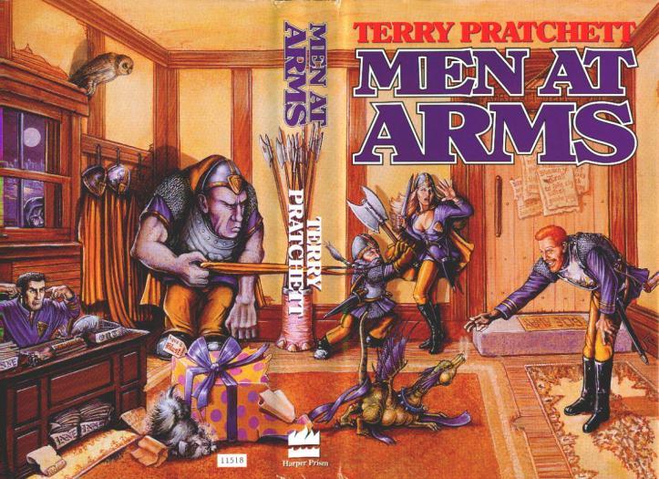 men-at-arms-2