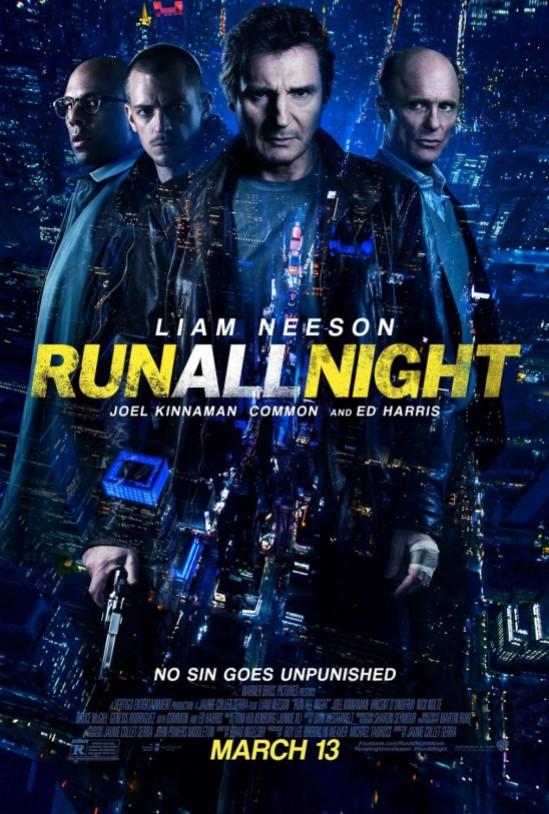 run_all_night_xlg