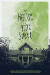 the-house-on-pine-street-poster-683x1024