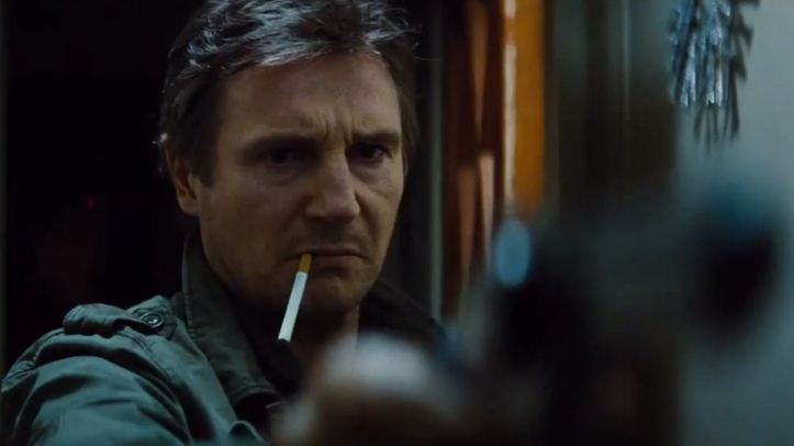 watch-the-official-trailer-for-run-all-night-starring-liam-neeson01