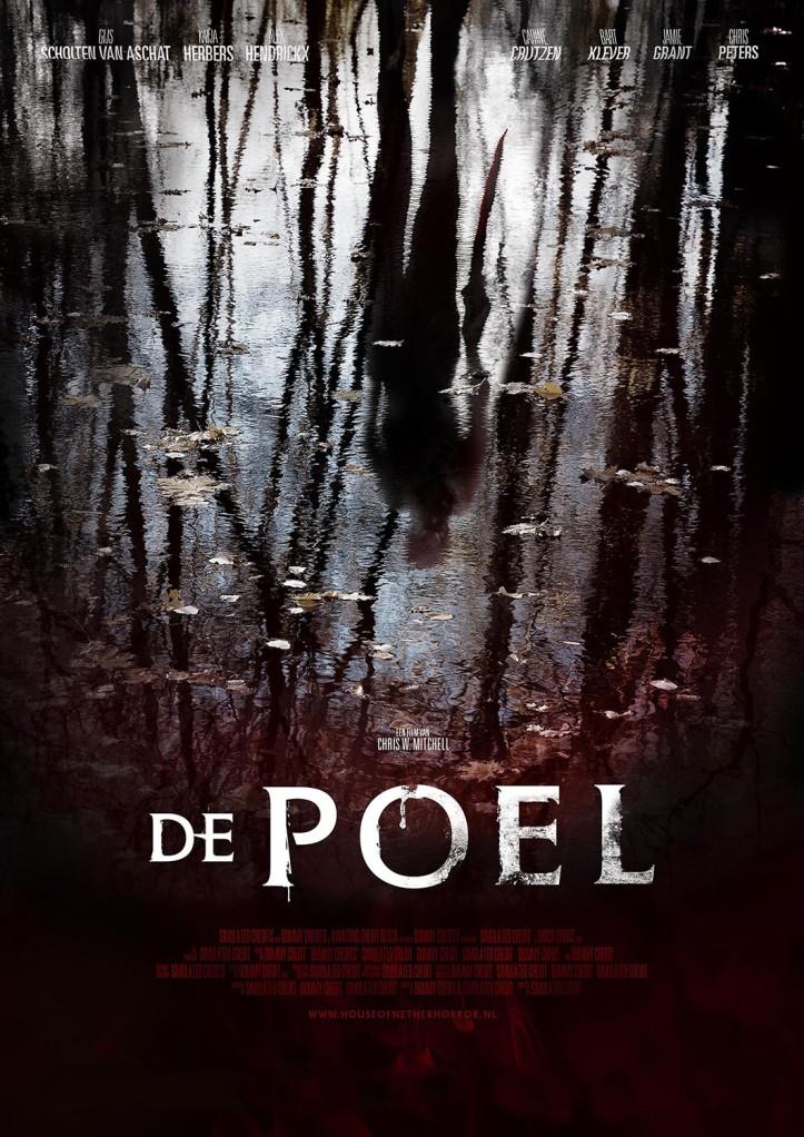 111_de_poel_small