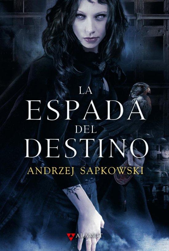 Alamut_Espadadestino