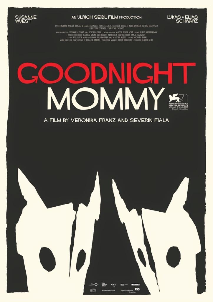 Goodnightmommyposter